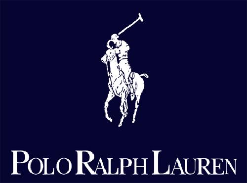 Logo polo ralp lauren-0