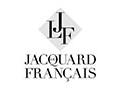 Jacquard Français